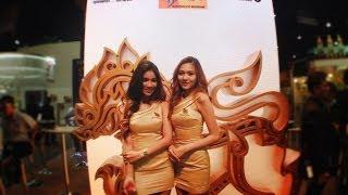 Download Lagu THAIFEX 2014 - THAIFEX World of Foods Asia 2014 HD Mp3