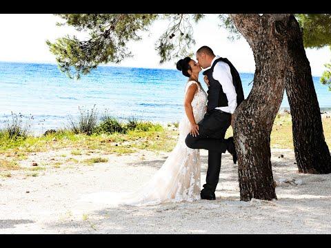 Ivana & Tihomir Best Moments