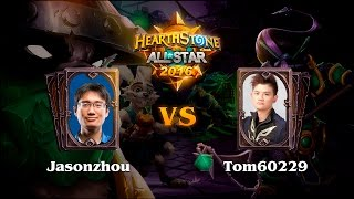 jasonzhou vs tom60229, game 1