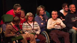 Us And Our Education - Documentary Exploring Learning Disabilities In School And Work