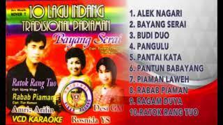 Download lagu Indang Minang Amriz Arifin Mp3