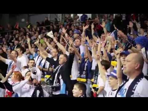 2015 DenizBank Champions League Final Four Women - Szczecin 4-5 kwietnia