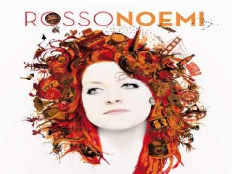, title : 'Noemi - album RossoNoemi -  Le luci dell'alba'