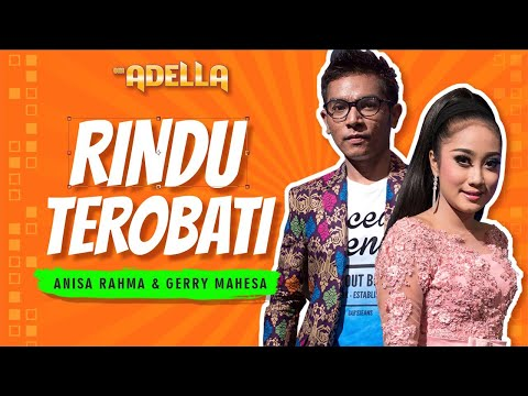 Video Rindu Terobati - Gerry Mahesa feat. Anisa Rahma [OFFICIAL VIDEO] download in MP3, 3GP, MP4, WEBM, AVI, FLV January 2017