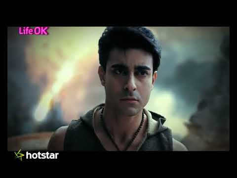 Video Mahakumbh  Will Rudra fight against his own in order to protect download in MP3, 3GP, MP4, WEBM, AVI, FLV January 2017