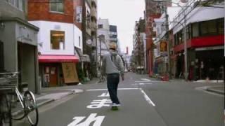 ペニー動画pennymovie