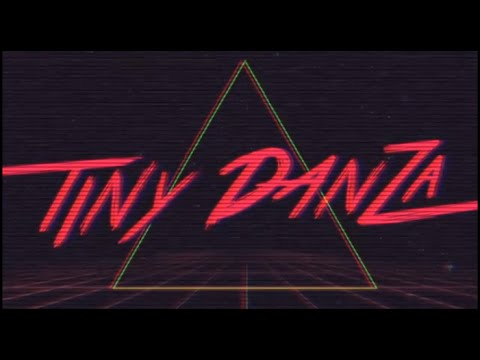 'One Day' (Radio Edit) - Tiny Danza