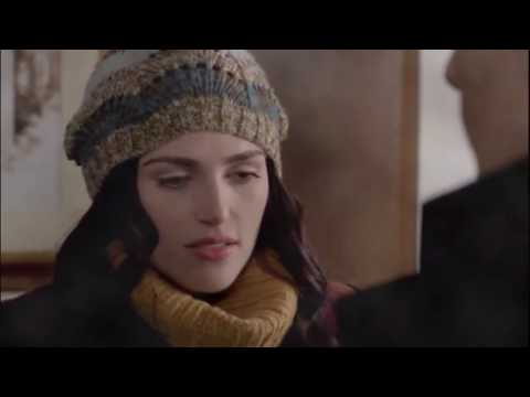 Hallmark Movies 2016 Hallmark Movies 2017 A Princess For Christmas
