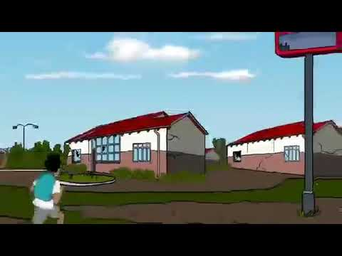 Noko Mashaba African Times Full episode