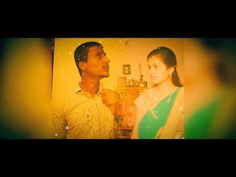 Kannada dubsmash challenging star Darshan movie Sarathi videos v Srinivas edigas