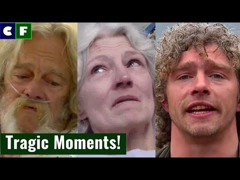 Alaskan Bush People Tragic Moment: Matt Jail, Ami Cancer, Billy Health - 2020 UPDATES