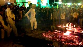 27 jun. 2012 ... Procissão de Sao Joao em/ Barao de Cocais Festa de Sao Joao - Duration: 8:47. nJoao Batista Lima 1,501 views · 8:47. ACIDENTE GRAVE EM...