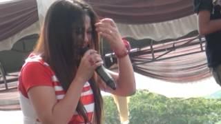 Video Lilin Herlina - Seujung Kuku, Netral (PDSI) Monata 2014 MP3, 3GP, MP4, WEBM, AVI, FLV Juni 2018