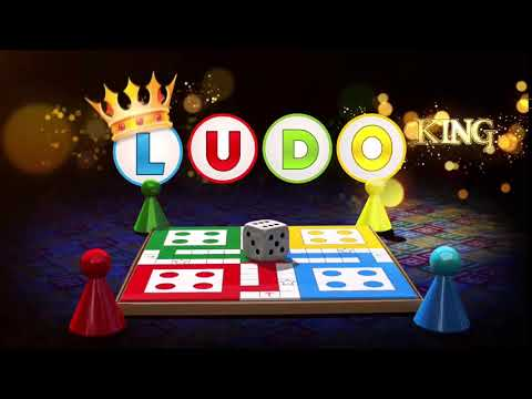 Ludo King Teaser Trailer