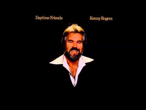 Tekst piosenki Kenny Rogers - Am I Too Late po polsku
