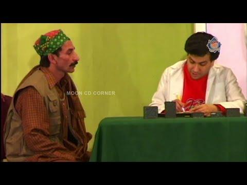 Video Hussan Tera Ishq Mera New Pakistani Stage Drama Full Comedy Show download in MP3, 3GP, MP4, WEBM, AVI, FLV January 2017