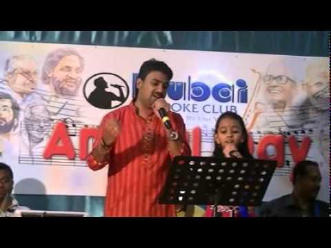 Oru indian pranayakadha film mp3 song download.