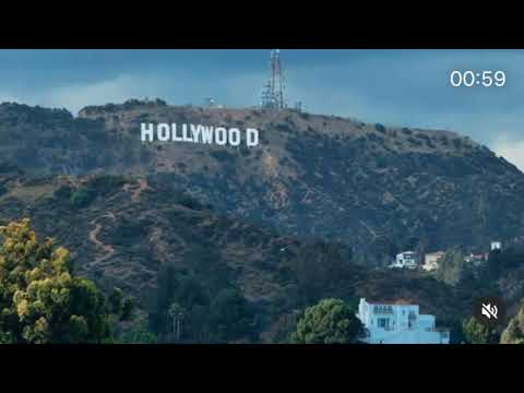 Estevan Plazola - Hollywood [ Previo ]