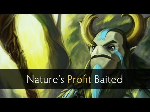 Nature - Want to be in our fails of the week series? Submit your fails at http://www.dotacinema.com/fail Our Pudge set in stores now: http://www.dota2.com/store/itemdetails/20439 Our Invoker set in...