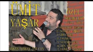 Video ÜMİT YAŞAR ÖZEL SECMELER  FULL 2015 MP3, 3GP, MP4, WEBM, AVI, FLV Februari 2019