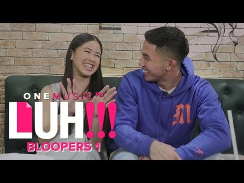Bloopers! | One Music LUH!