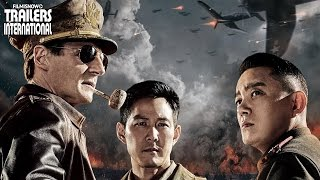 Nonton 인천상륙작전' 메인 예고편 | Operation Chromite ft. Liam Neeson - Main Trailer [HD] Film Subtitle Indonesia Streaming Movie Download