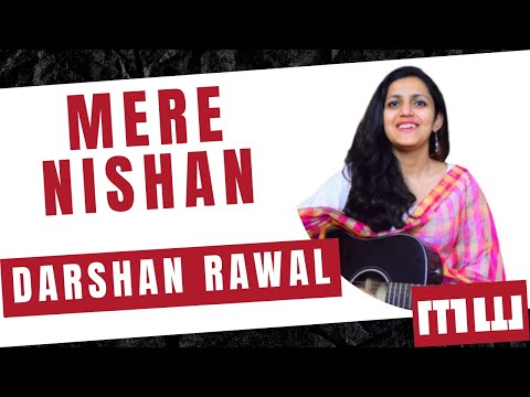 Video Mere Nishan Guitar Lesson | Simple Guitar Chords | Darshan Raval download in MP3, 3GP, MP4, WEBM, AVI, FLV January 2017