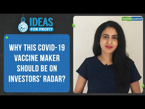 What Makes Cadila Healthcare A Formidable Player In COVID Times?   Ideas For Profit