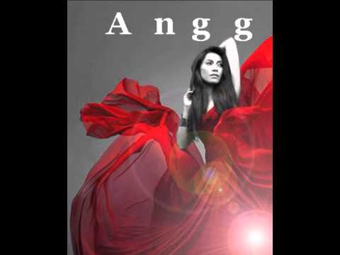 Anggun - Snow On the Sahara [2013 Exclusive Version] in Indonesia