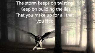 In the Arms of the Angel Sarah McLachlan Lyrics - YouTube