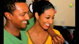 Teddy Afro, Yelben Adarash - New 2018 Amharic music
