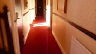Tortworth United Kingdom  city images : Tortworth Court - The long walk to the lobby