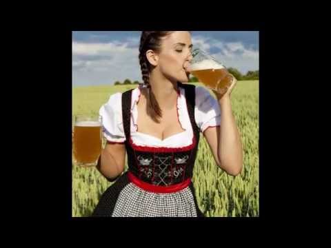 , title : 'How To Make Beer at Home - How To Make Beer Video Course'