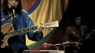 Rita Lee - Ovelha Negra (Acústico MTV)