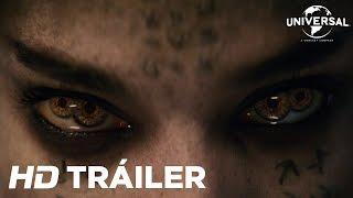 Nonton La Momia Tráiler 1 (Universal Pictures) HD Film Subtitle Indonesia Streaming Movie Download