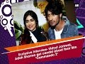 Exclusive Interview: Vidyut Jamwal, Adah Sharma get candid about their film 'Commando 2' - ANI News