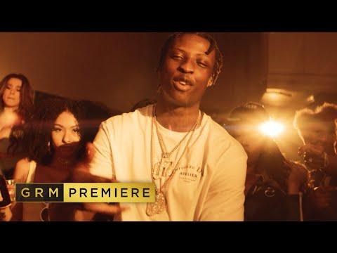 Abra Cadabra – Baby  [Music Video] | GRM Daily