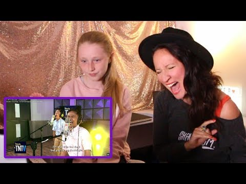 Vocal Coach REACTS to TNT BOYS- FLASHLIGHT