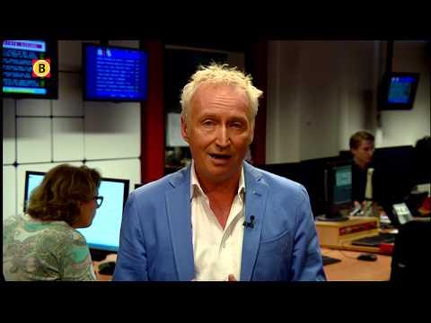 Henk Krol streek vaker onterecht subsidie op