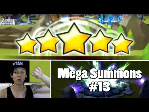 Thumbnail for video 3q372ayDB_U