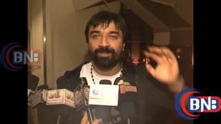 Video Ajaz Khan Insulting Salman Khan that SalmanKHAN ISSUE MP3, 3GP, MP4, WEBM, AVI, FLV Oktober 2017