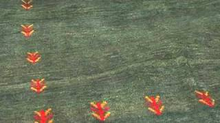 Gabbeh - Persian Carpets
