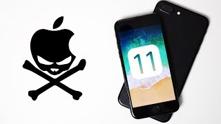 5 Great Features Apple Killed in iOS 11MORE iOS 11 Videos!: http://bit.ly/2sf7RAmMore Features Killed by iOS 11: http://www.iphonehacks.com/2017/06/features-no-longer-available-ios-11.htmlAwesome Tech Reviews ► http://bit.ly/1UW8mFESome Funny Vids ► http://bit.ly/1pTkWujBest Games ► http://bit.ly/1PzOpOg5 Apps You Didn't Know Existed ►: http://bit.ly/1SpRc11 ------------------------------------------------------------------------STALK ME!------------------------------------------------------------------------Twitter! ► http://bit.ly/iTwe4kzTwitterSubscribe! ► http://bit.ly/iTwe4kzFollow me on Instagram! ► http://bit.ly/1lxNc1aLike me on Facebook! ► http://bit.ly/iTwe4kzFB