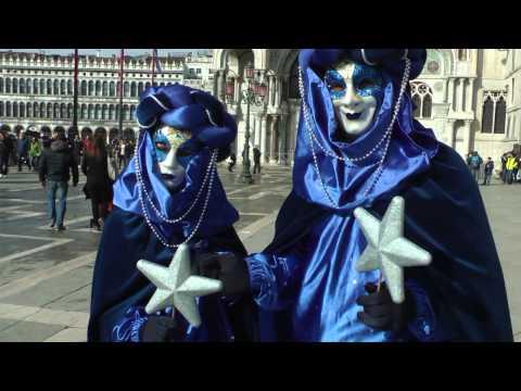 Carnaval 2014 C