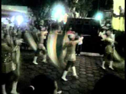 Desfile Cívico em Siriri/SE Parte 11