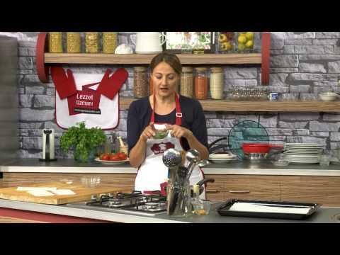 Geleneksel bir lezzet olan etli türlü tarifi için videomuzu izleyin.
