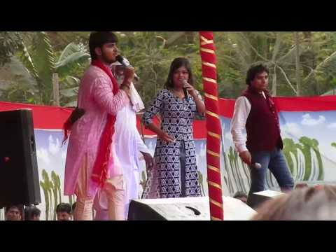 Video Phone Jodi Kari Hamar roming me mobile BA Bhojpuri song Kalua Nisha HD video sudama download in MP3, 3GP, MP4, WEBM, AVI, FLV January 2017