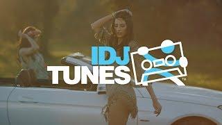 Ina Gardijan - Ako Budem Htela (feat. Kristijan Tudor)