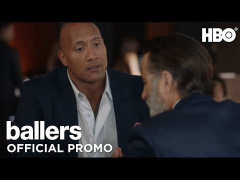 Ballers 2.04 (Preview)