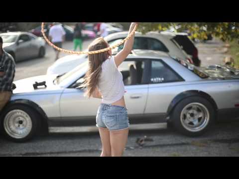 H20 2013 After Movie Trailer | StanceNation